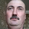 Джурабой, 47, г.Душанбе