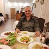 Дмитрий, 45, г.Актау