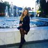 katerina, 29, г.Одесса