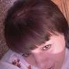 Ангел, 42, г.Омск