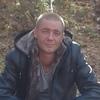 Костя, 30, г.Братск