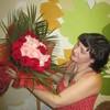 Anna, 42, г.Коломна
