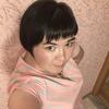 Розалия, 34, г.Уфа