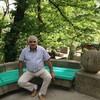 юрий, 64, г.Пятигорск