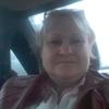 LUBOV, 52, г.Калиновка