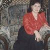 Галина, 73, Кам'янець-Подільський