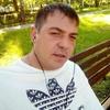 Жека Голубев, 35, г.Коломна