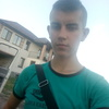 Алексей, 18, г.Винница