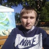 Алексей Шоев, 18, г.Абакан