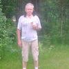 виталий, 70, г.Екатеринбург