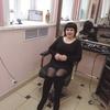 нина, 50, г.Балабаново