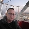 Konstantin, 39, г.Ашхабад