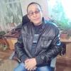 михаил, 36, г.Бийск