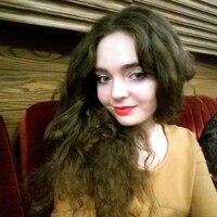 Вероника, 27 лет, Стрелец, Ростов-на-Дону
