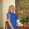 Svetlana, 44, Velikiye Luki