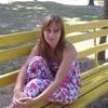 Диана, 25, г.Старые Дороги