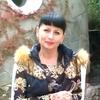 Veronika, 49, Yalta