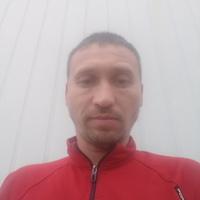 Роберт, 38 лет, Весы, Новый Уренгой