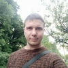 Виталий, 31, г.Покровск