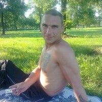Andrey, 45 лет, Рак, Санкт-Петербург