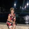 Gulya, 42, г.Ташкент