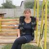 olena, 37, Radivilov