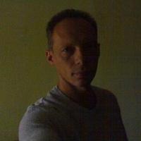Юрий, 53 года, Стрелец, Москва