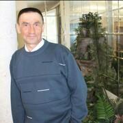 Олег 53 Нижнекамск