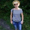 Lenycik, 38, Amvrosiyivka