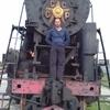 Павел, 35, г.Ильинский (Сахалин)