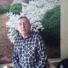 Нуртдин Туйчиков, 67, г.Тюмень
