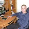 Андрей, 40, г.Ржев