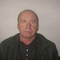 Владимир, 60 лет, Близнецы, Ставрополь