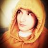 Амир, 23, г.Ростов-на-Дону
