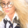 Наталия, 36, г.Одесса