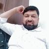 Khan Naseem khan, 34, Пандхарпур