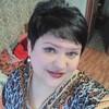 Наталья, 44, г.Челябинск