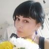 Диана, 51, г.Улан-Удэ