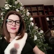 Oksana 43 года (Дева) хочет познакомиться в Дюссельдорфе