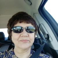 Лина, 64 года, Овен, Тюмень