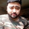 yash, 27, Kolkata
