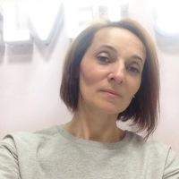 Лана, 50 лет, Весы, Санкт-Петербург