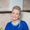 Мария, 43, г.Балашиха