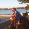 Денис, 42, г.Зеленогорск