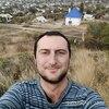 Dmitriy, 39, Feodosia
