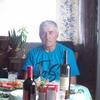 Николай, 70, г.Куйтун