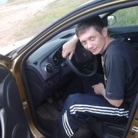 Вадим, 42 года, Водолей, Уральск