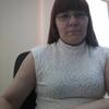 Наталия, 48, г.Омск