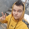 Юра, 23, г.Саратов