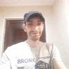 Igor, 28, Solnechnodolsk